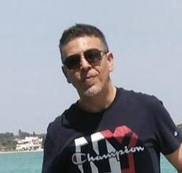 Tonio Spada